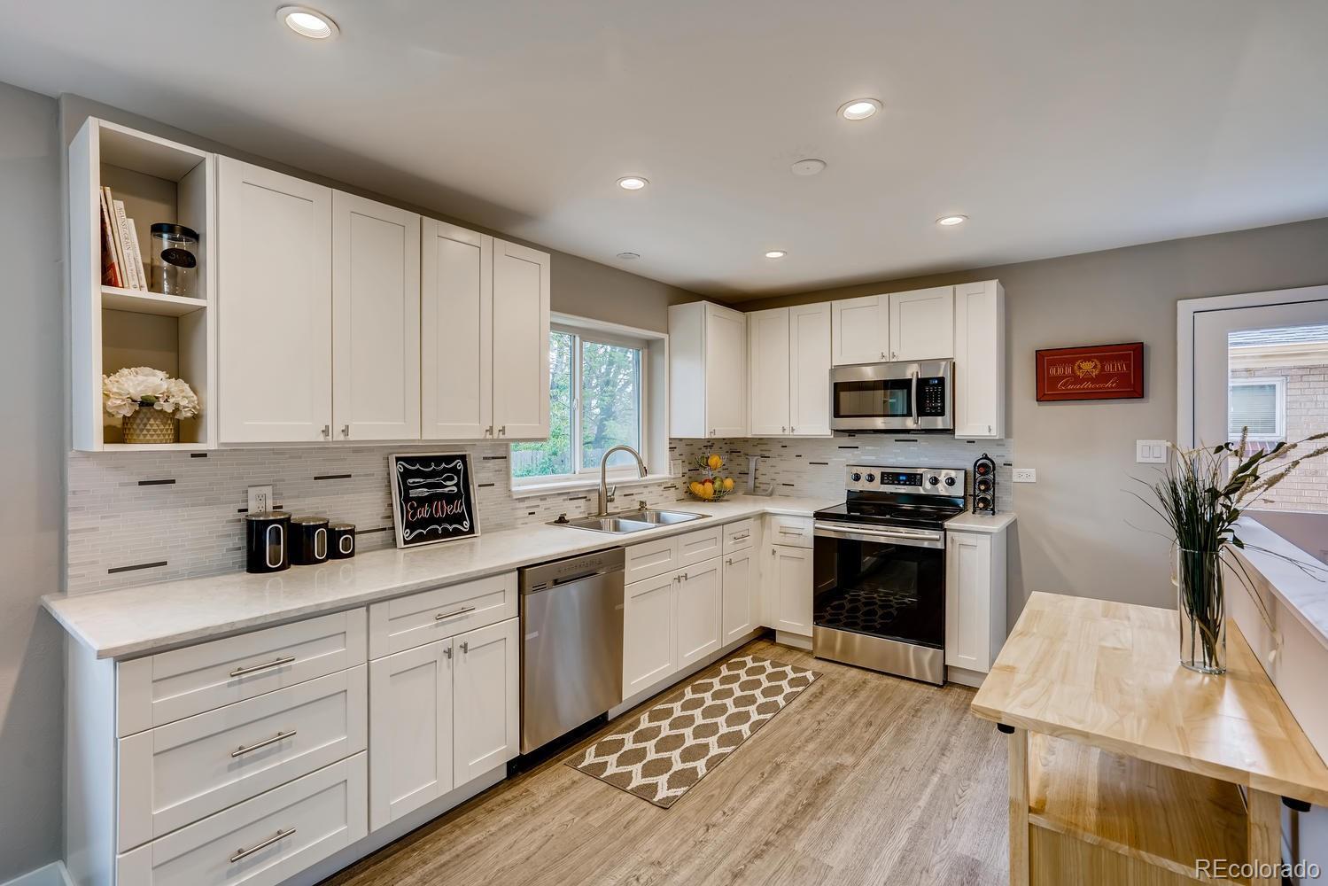 1316 S Jay Street, Lakewood, CO 80232 - Lakewood, CO real estate listing