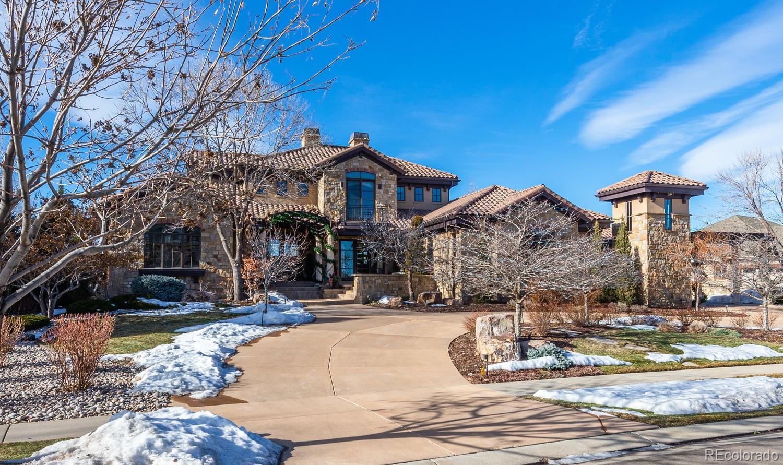 8235 Golden Eagle Road, Fort Collins, CO 80528 - Fort Collins, CO real estate listing