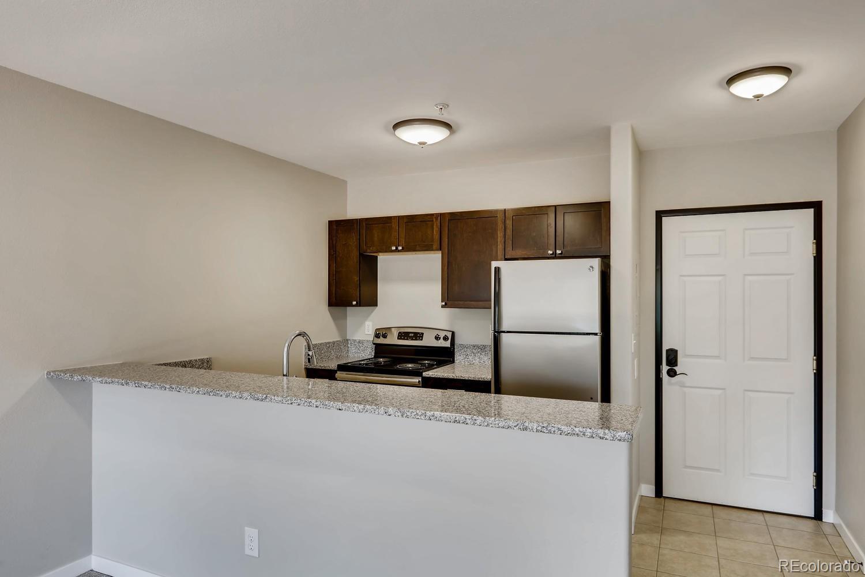256 Dillon Ridge Road #A-24 Property Photo - Dillon, CO real estate listing