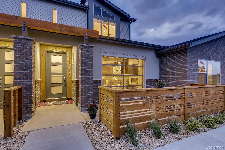 10159 Morrison Road Property Photo - Lakewood, CO real estate listing