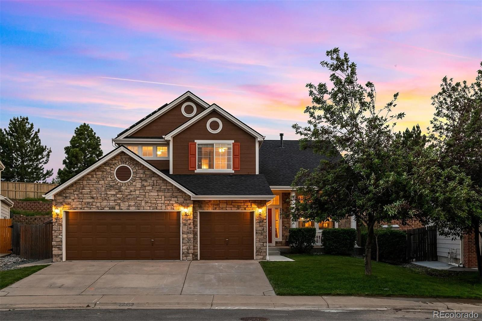 Canyon Creek Real Estate Listings Main Image