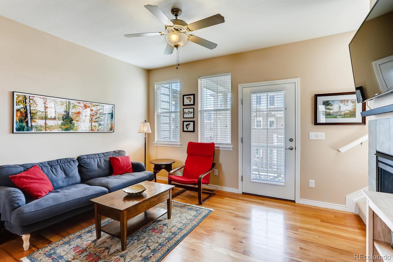 609 Rawlins Way Property Photo - Lafayette, CO real estate listing
