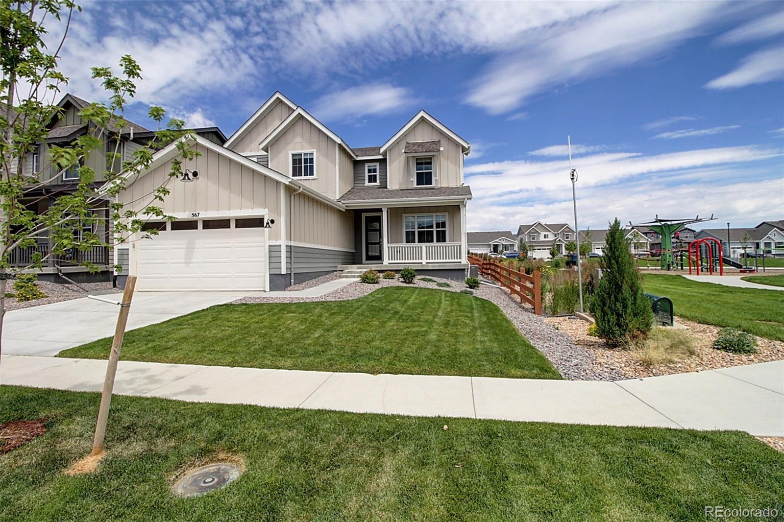 Flagstaff Charter Academy Real Estate Listings Main Image