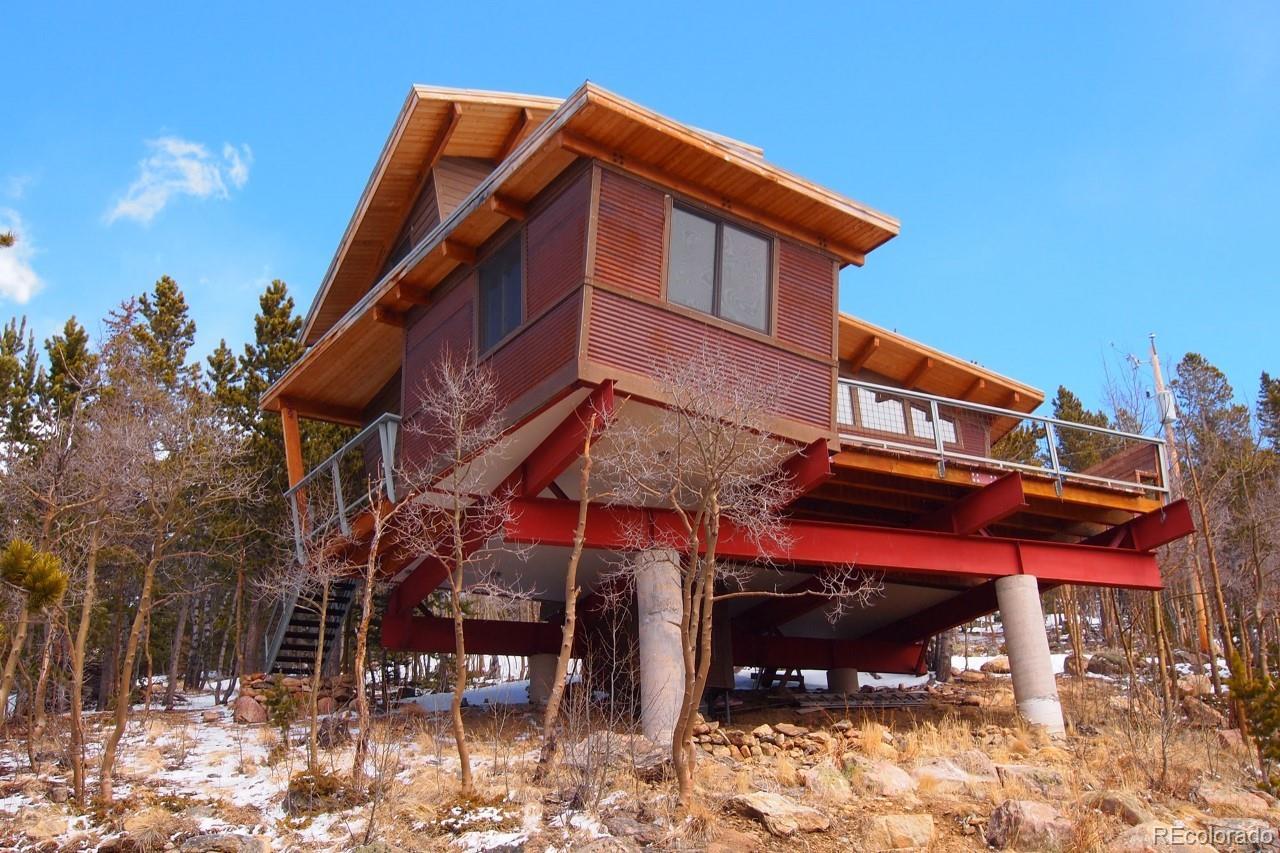 Carlson Real Estate Listings Main Image