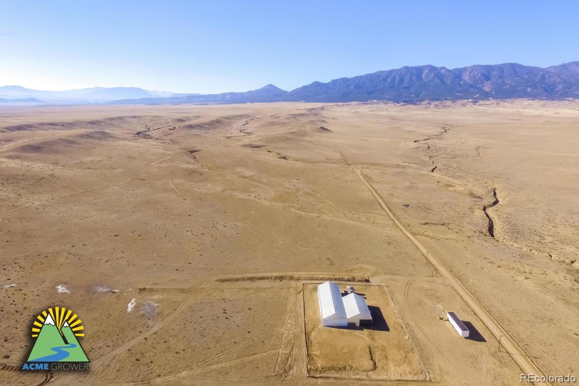 Lot 79 Filing 5 Colorado Buffalo Ranch Property Photo - Walsenburg, CO real estate listing