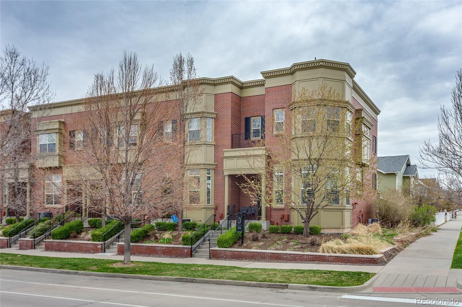 8400 E 29th Avenue Property Photo - Denver, CO real estate listing