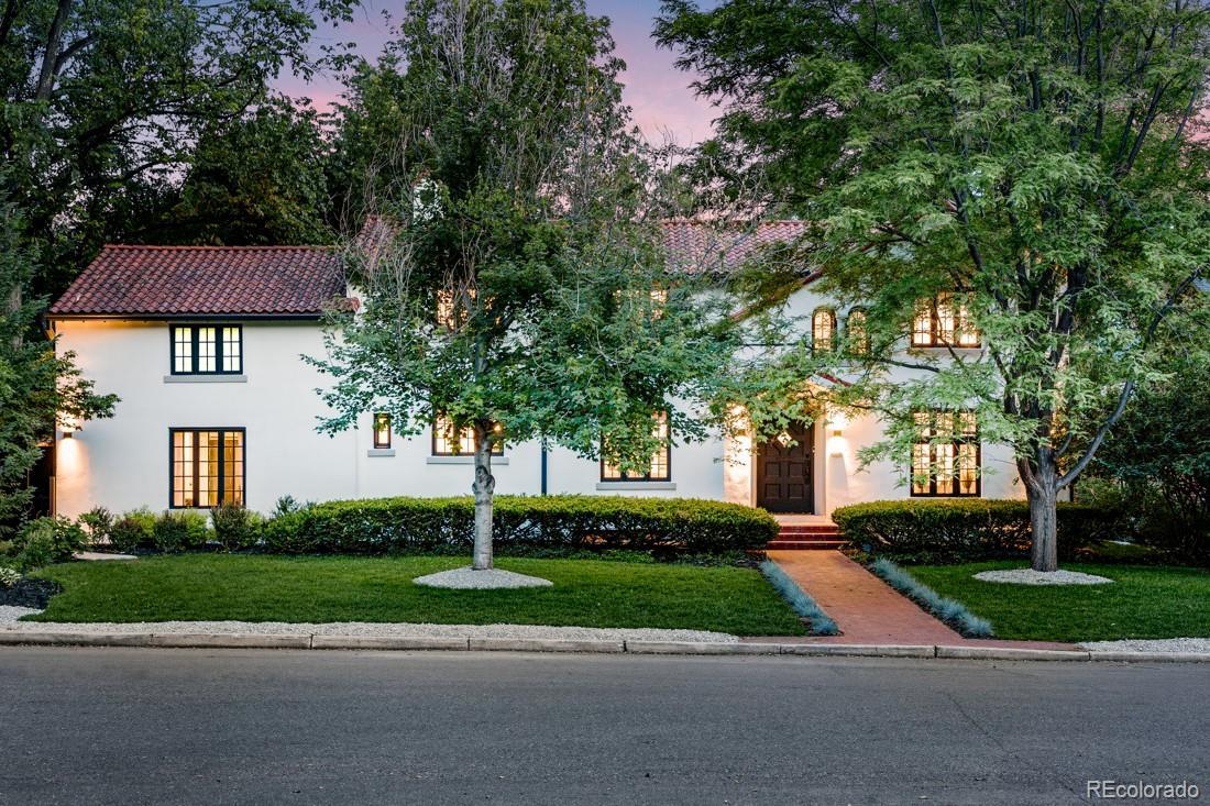 2220 E 4th Avenue Property Photo - Denver, CO real estate listing