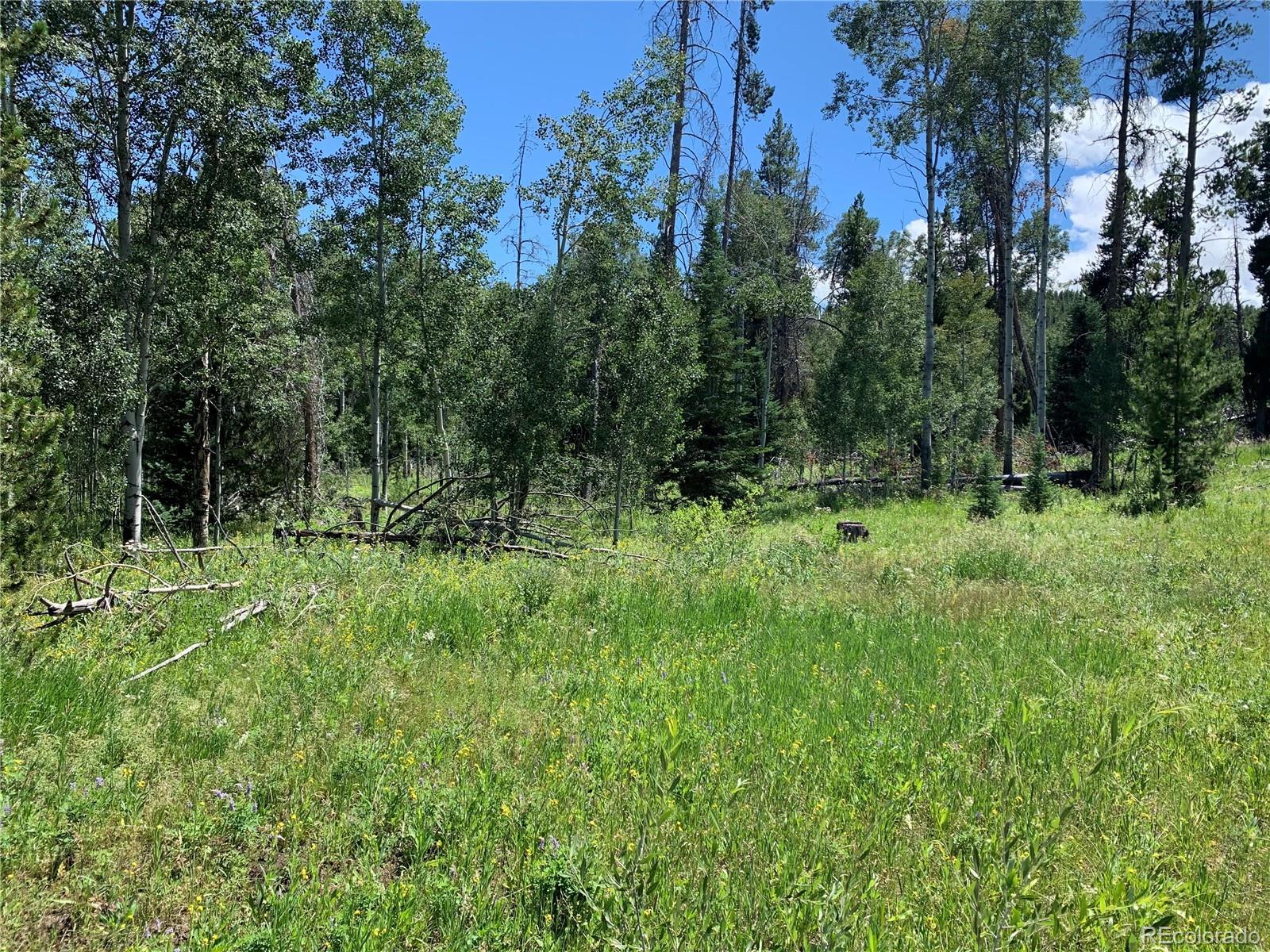 22516 Cheyenne Trail Property Photo