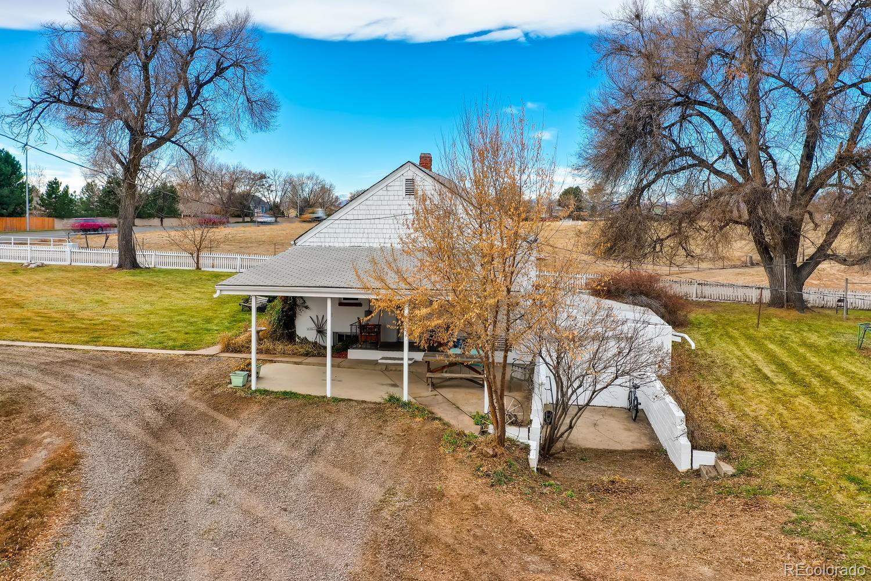 Fall River Real Estate Listings Main Image