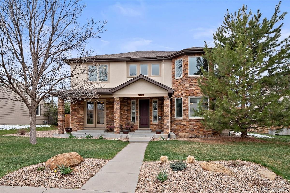 3285 S Birch Street, Denver, CO 80222 - Denver, CO real estate listing