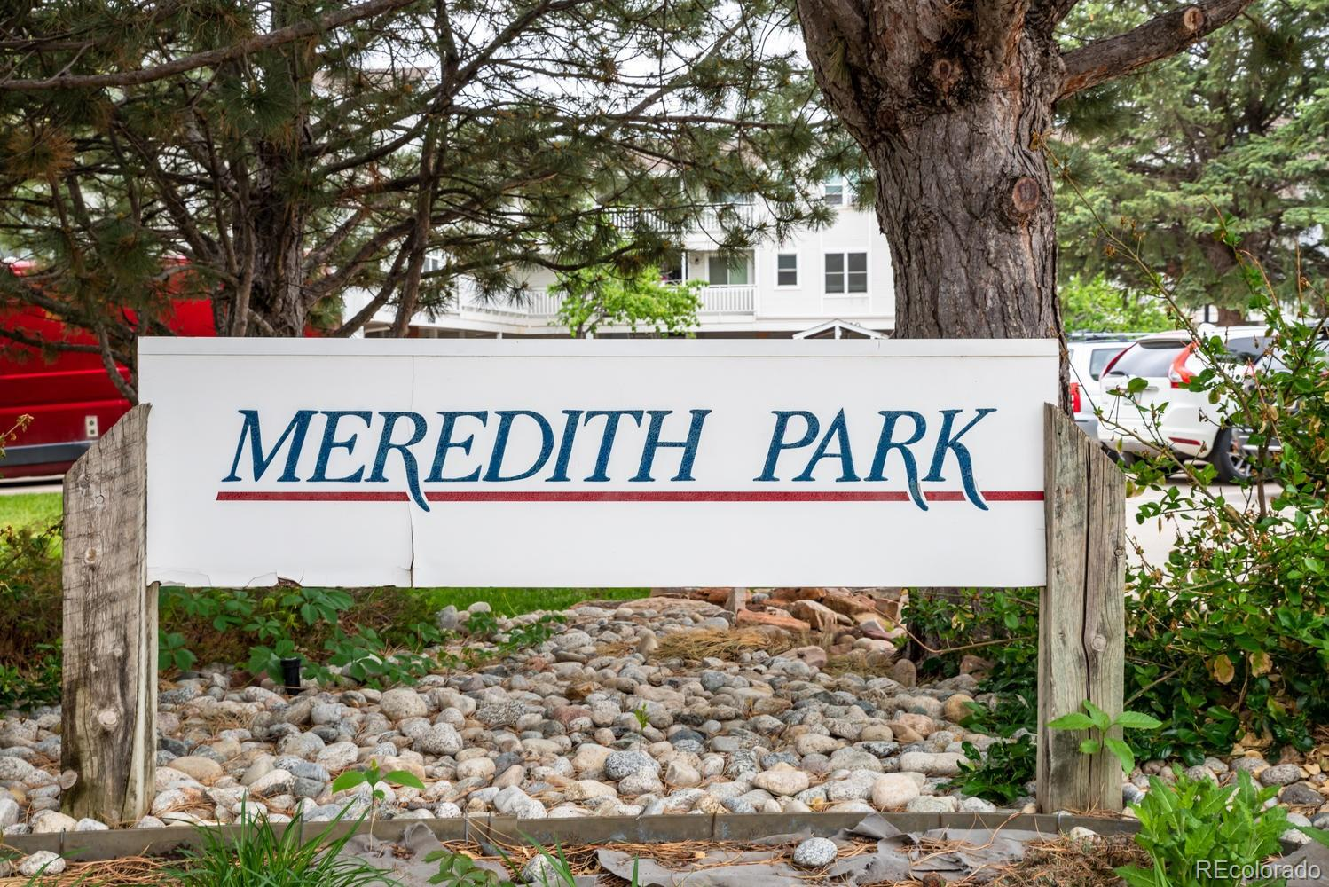4980 Meredith Way #211 Property Photo - Boulder, CO real estate listing