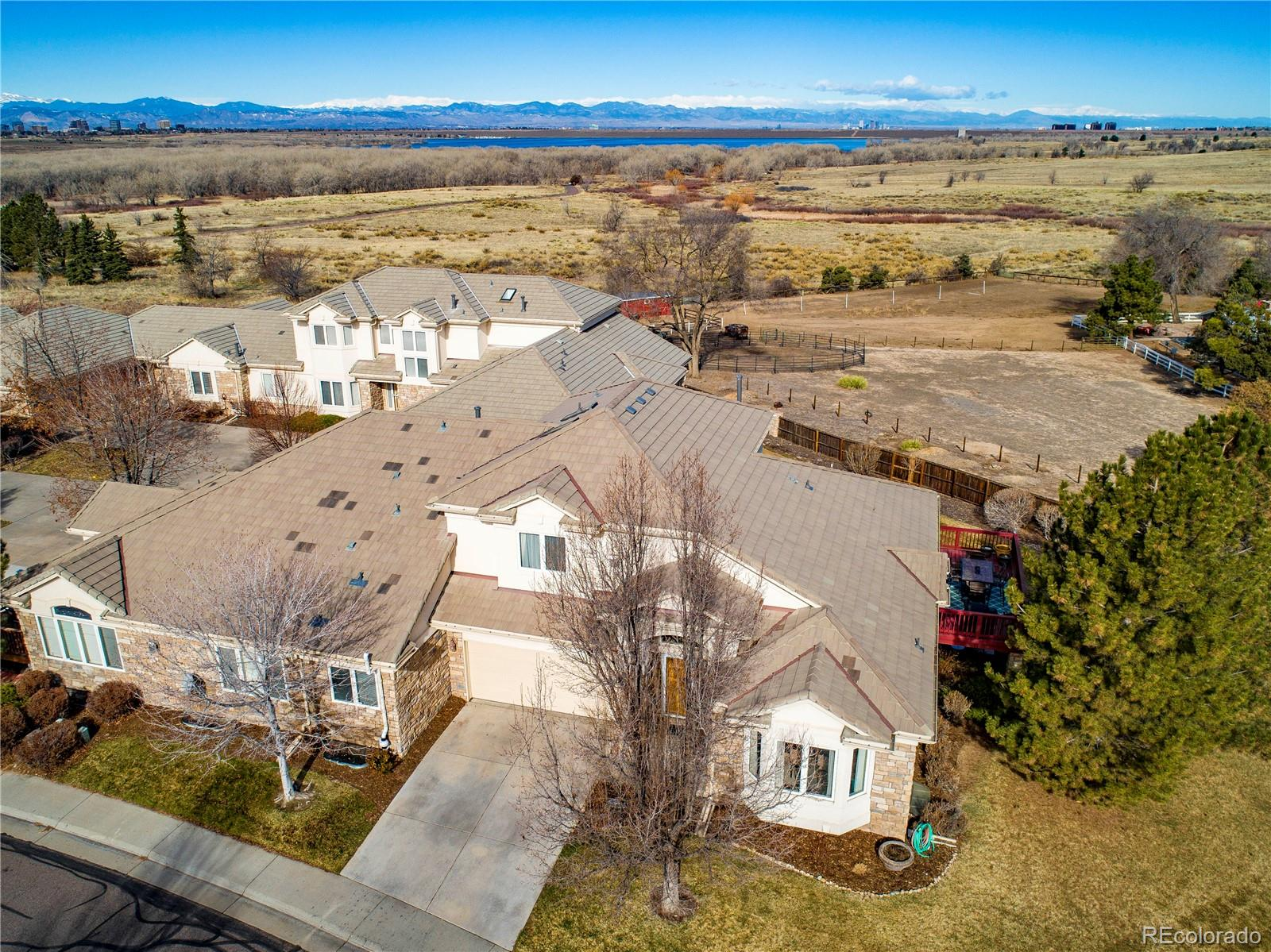80015 Real Estate Listings Main Image