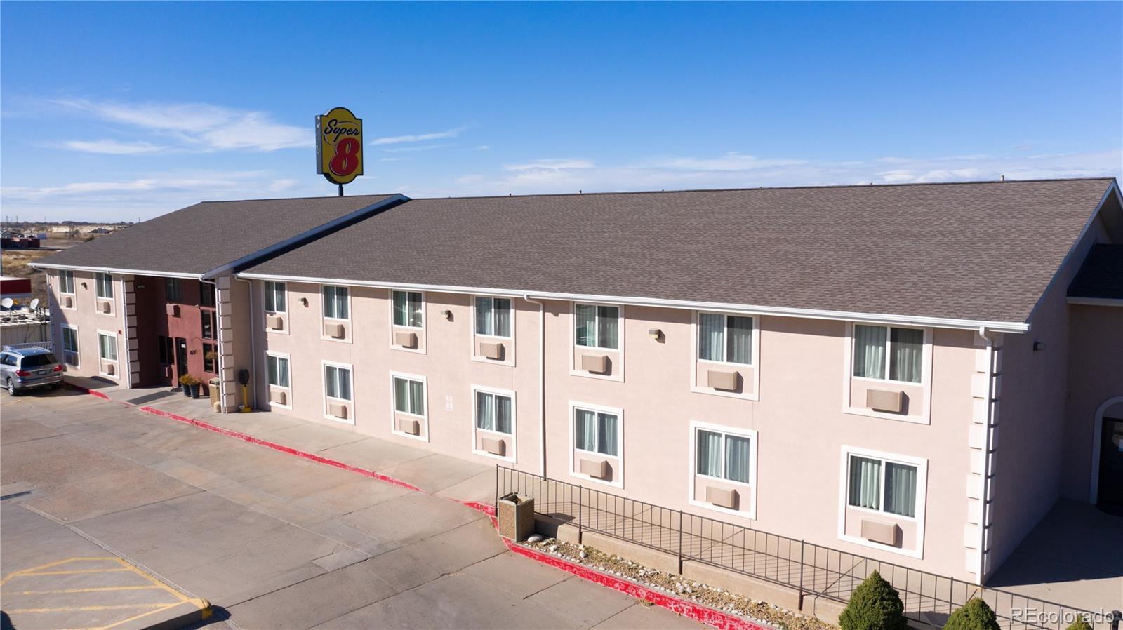 1220 Main Street, Fort Morgan, CO 80701 - Fort Morgan, CO real estate listing