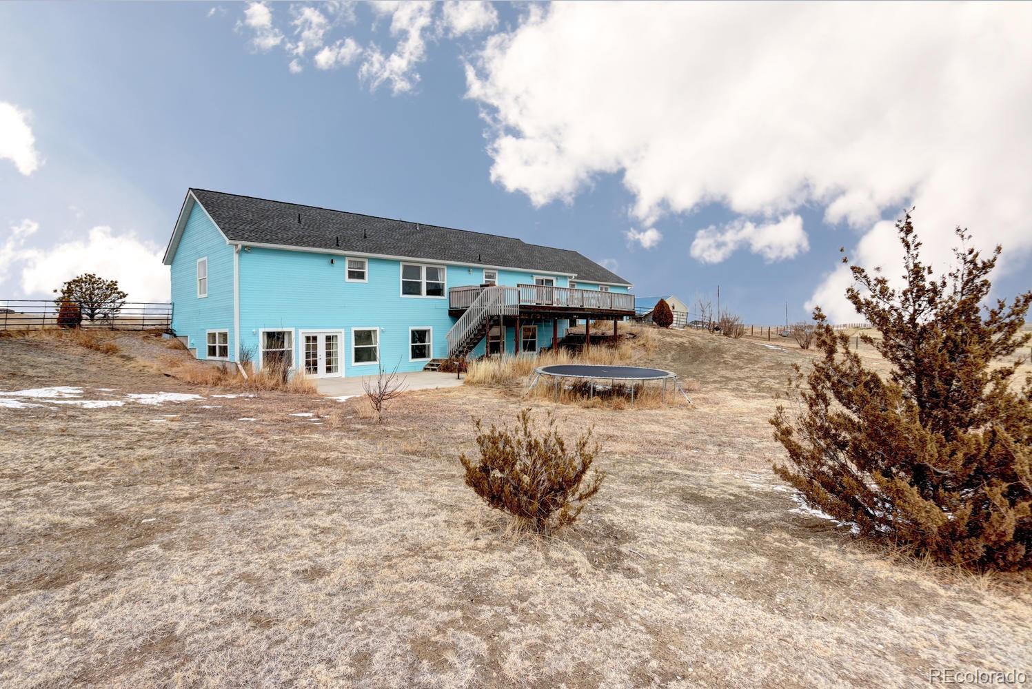 Big Sandy School Real Estate Listings Main Image