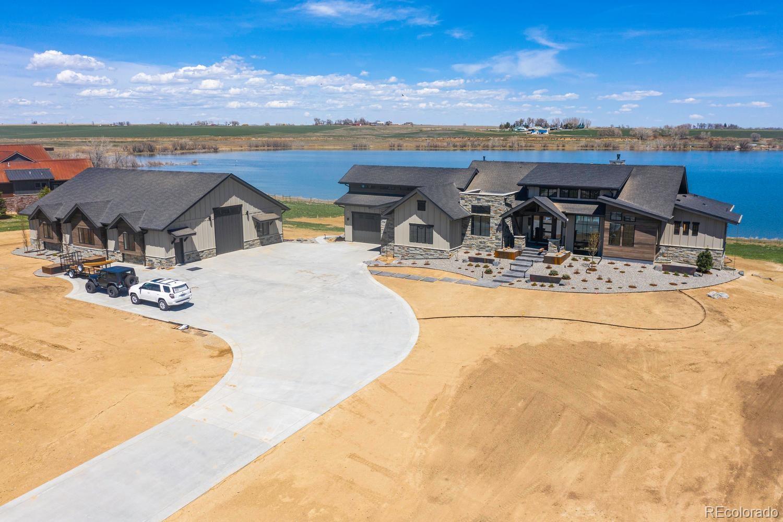 37072 Soaring Eagle Circle, Severance, CO 80550 - Severance, CO real estate listing