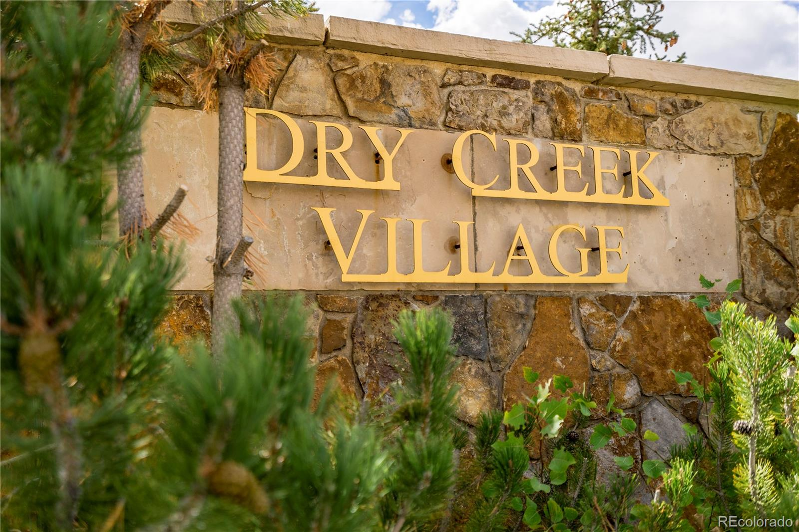932 Dry Creek South Road Property Photo - Hayden, CO real estate listing