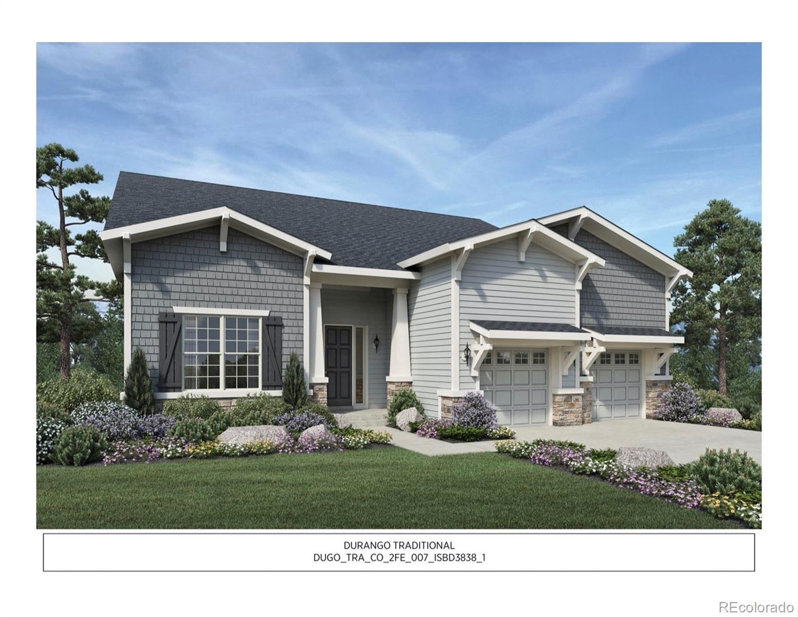 6215 Fishhawk Court, Fort Collins, CO 80528 - Fort Collins, CO real estate listing