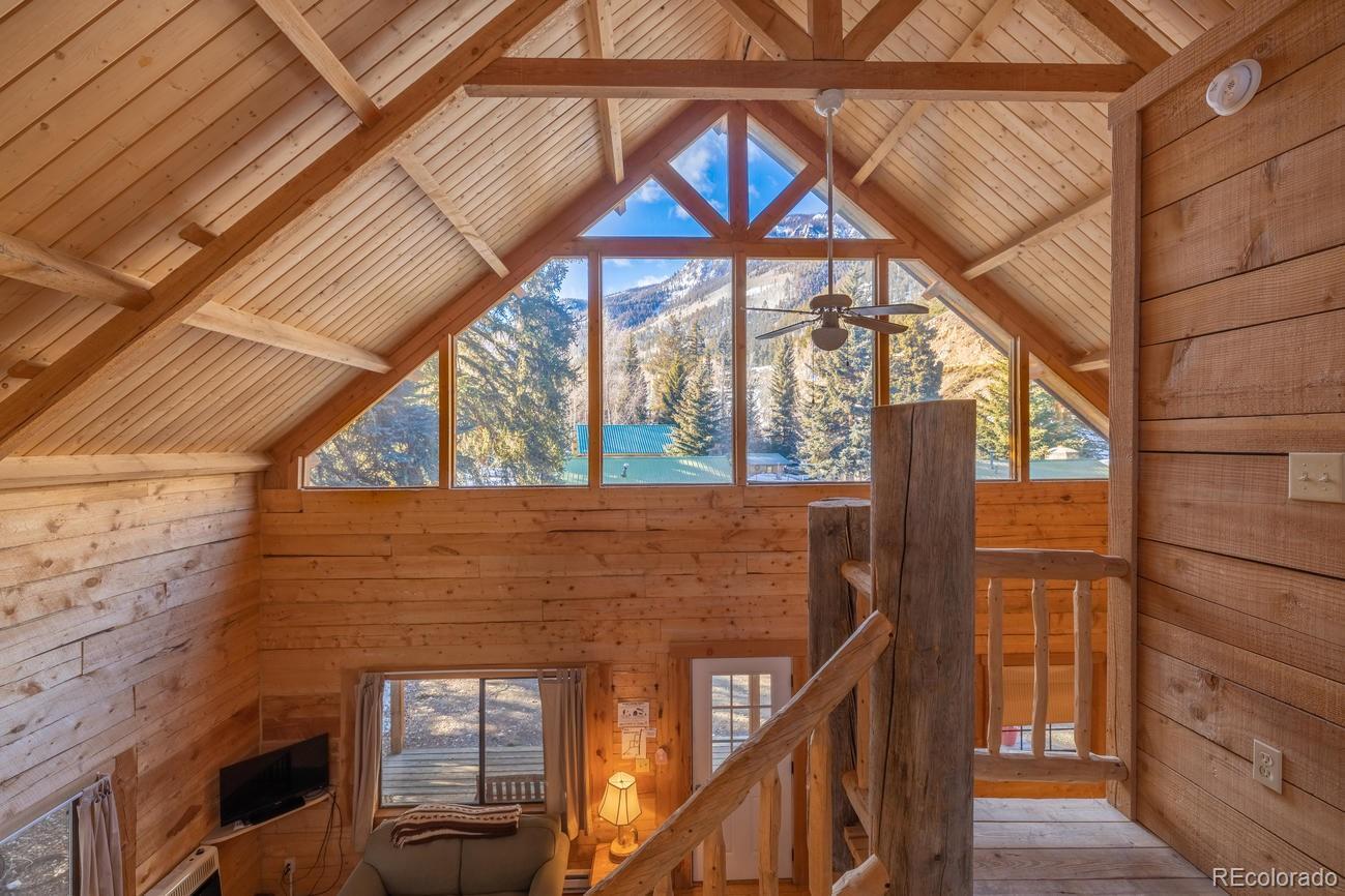 Lake City Real Estate Listings Main Image