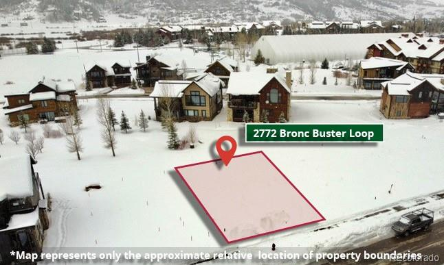 2772 Bronc Buster Loop Property Photo