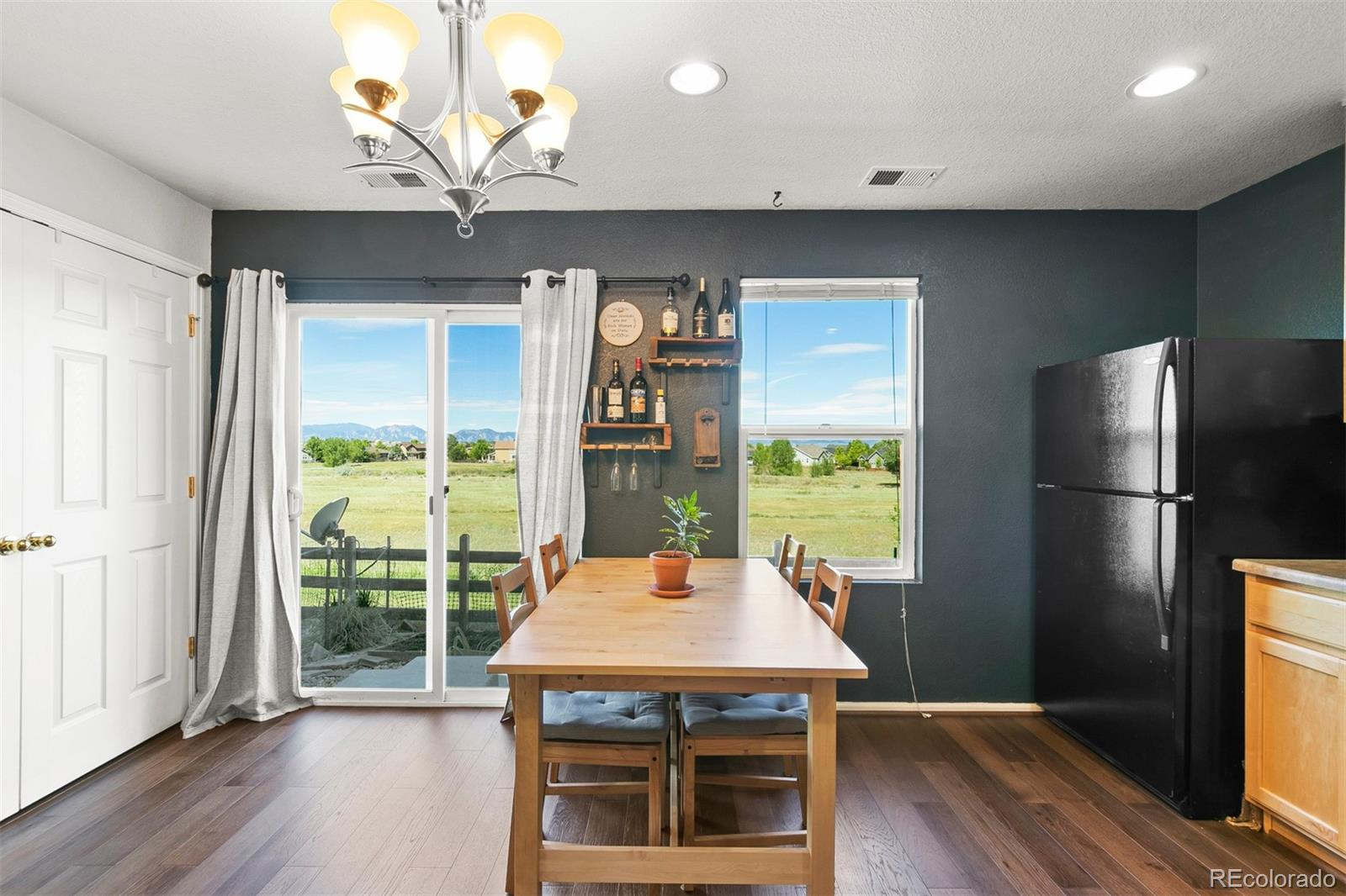 414 Montgomery Drive Property Photo - Erie, CO real estate listing