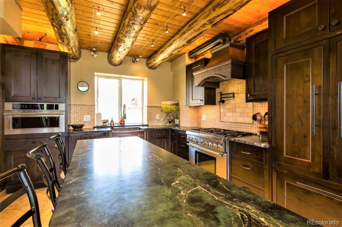 521 Haverly Street Property Photo - Crested Butte, CO real estate listing