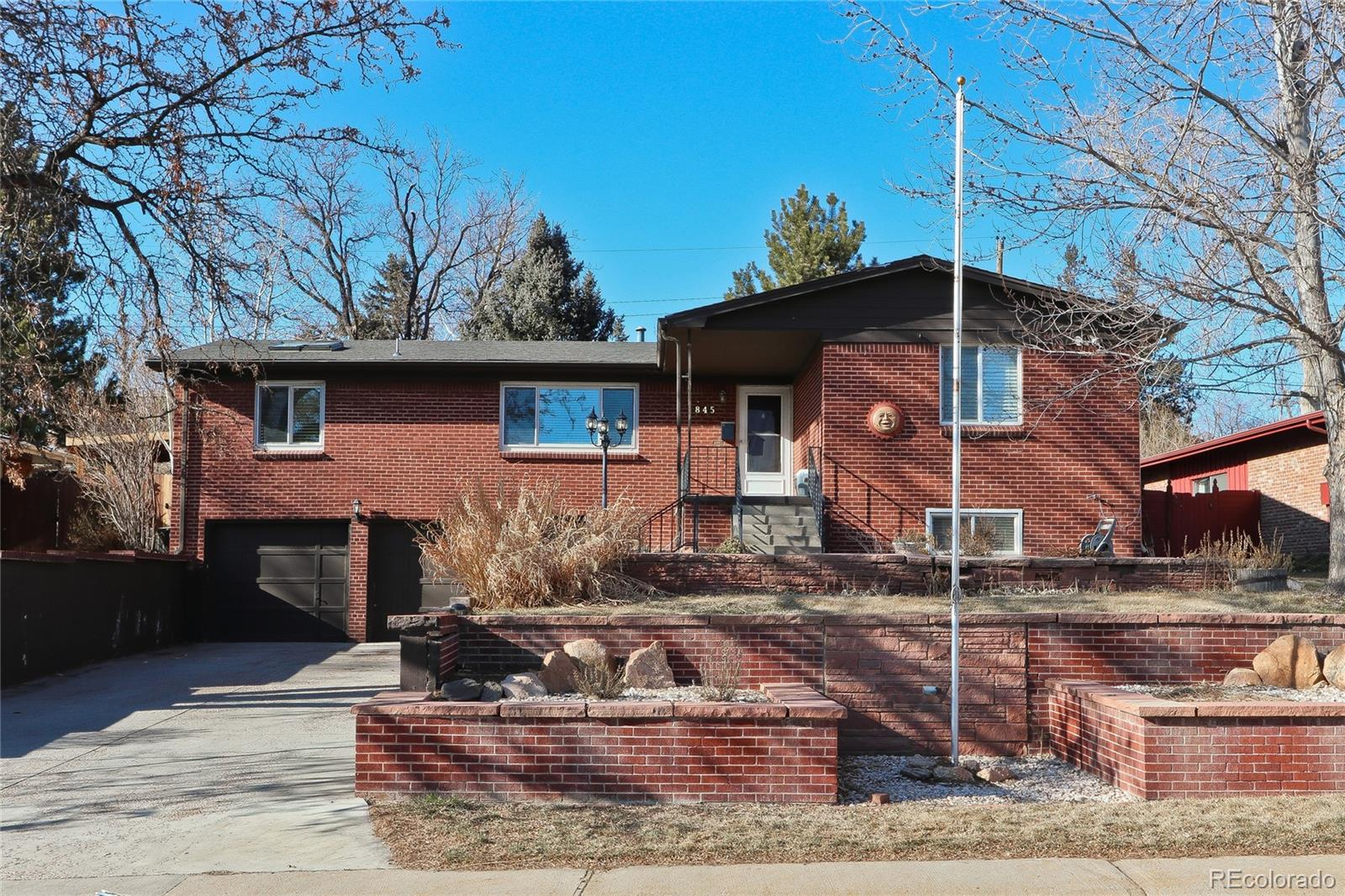845 W 6th Avenue Property Photo - Broomfield, CO real estate listing