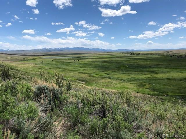 0001 Highway 14 Property Photo - Walden, CO real estate listing