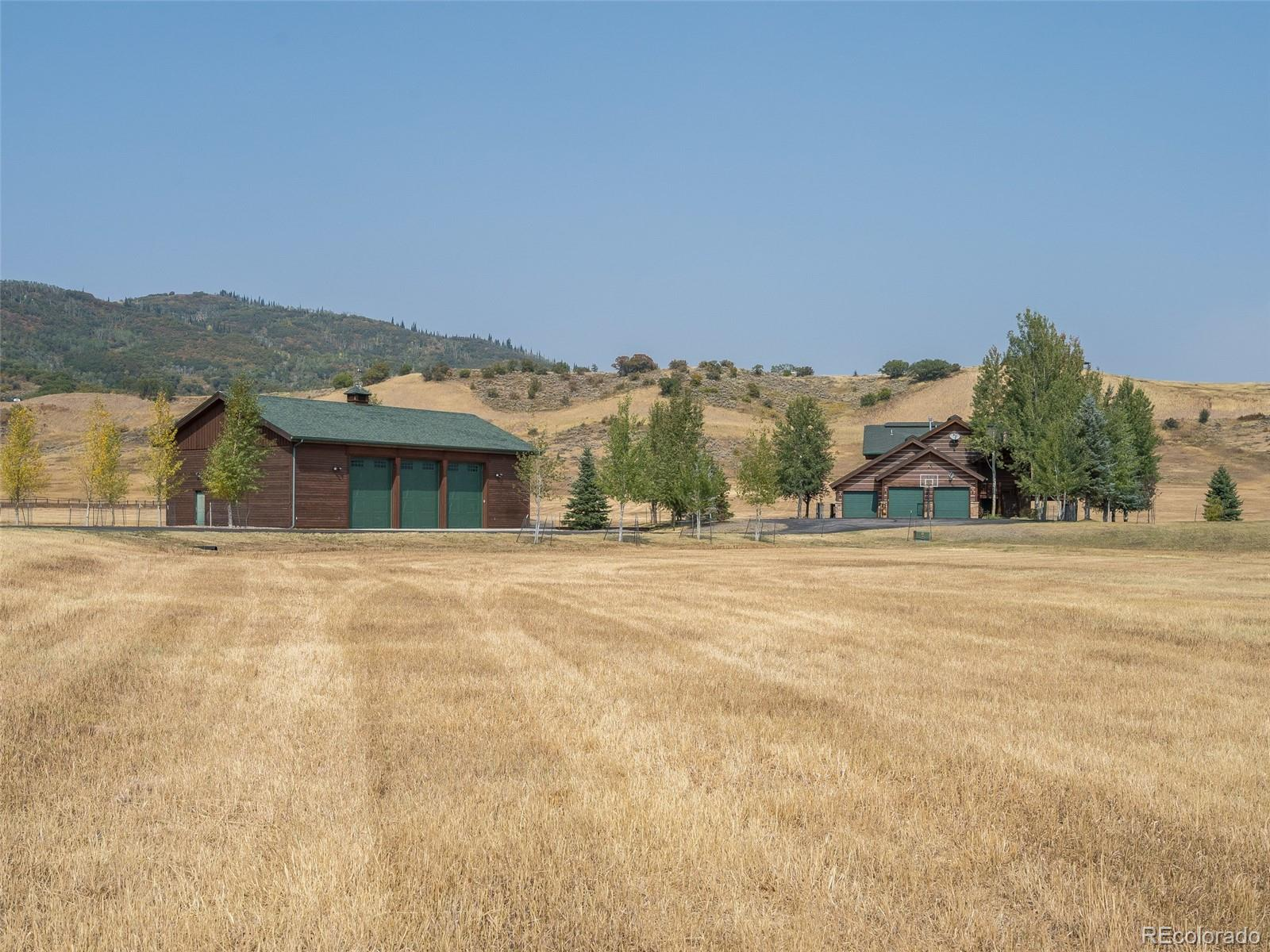 33355 Emerald Meadows Drive Property Photo