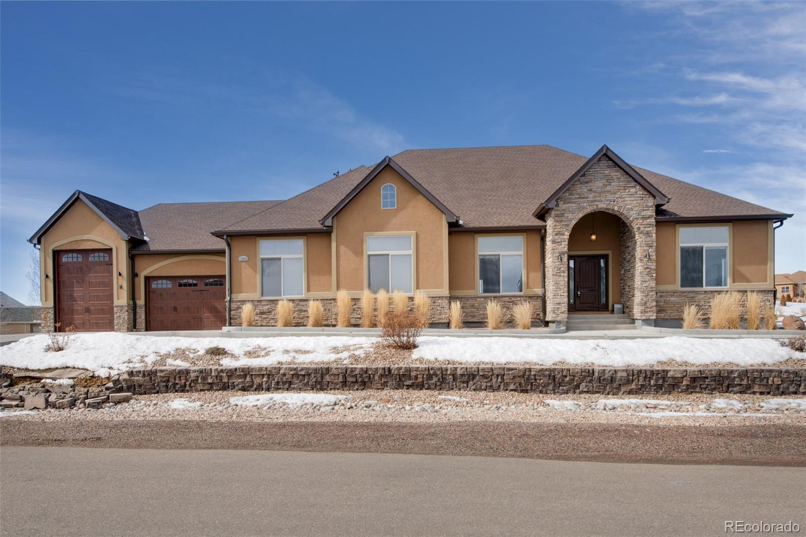 12999 Wabash Court, Thornton, CO 80602 - Thornton, CO real estate listing