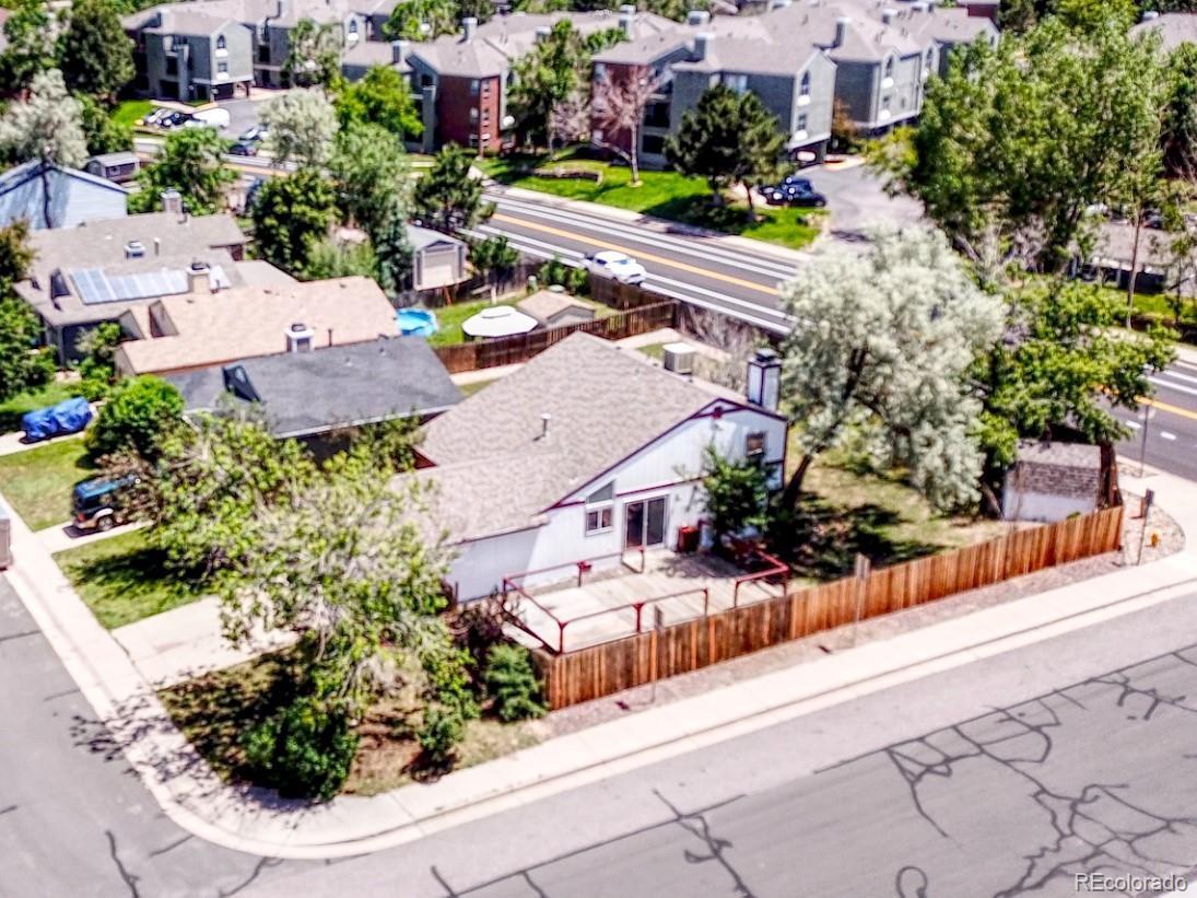 17714 E Colgate Place Property Photo - Aurora, CO real estate listing