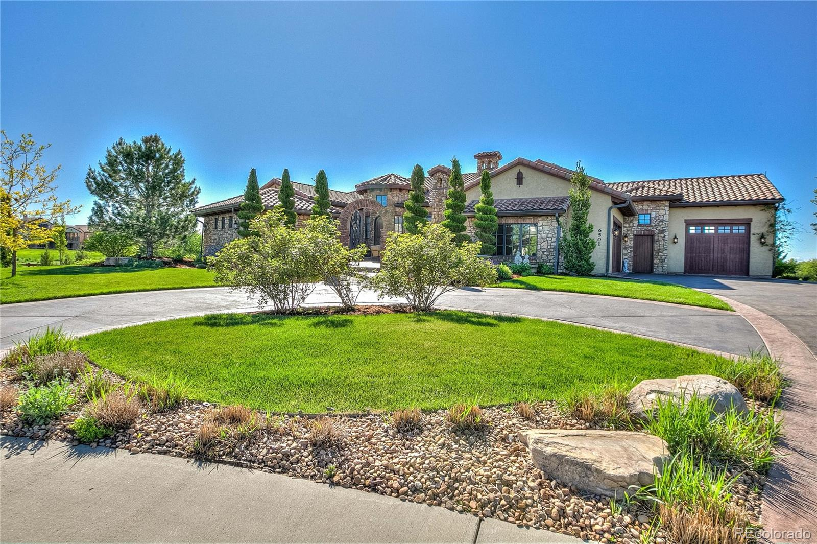 6501 Engh Place, Timnath, CO 80547 - Timnath, CO real estate listing