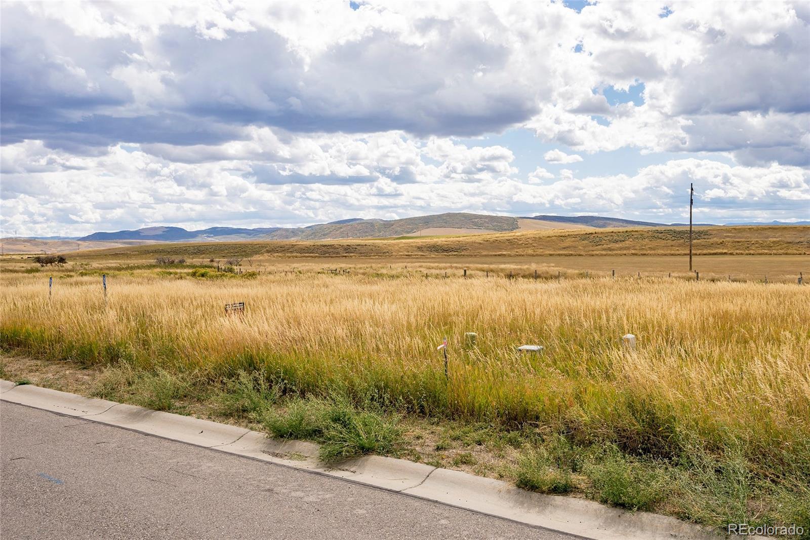 878 Dry Creek South Road Property Photo