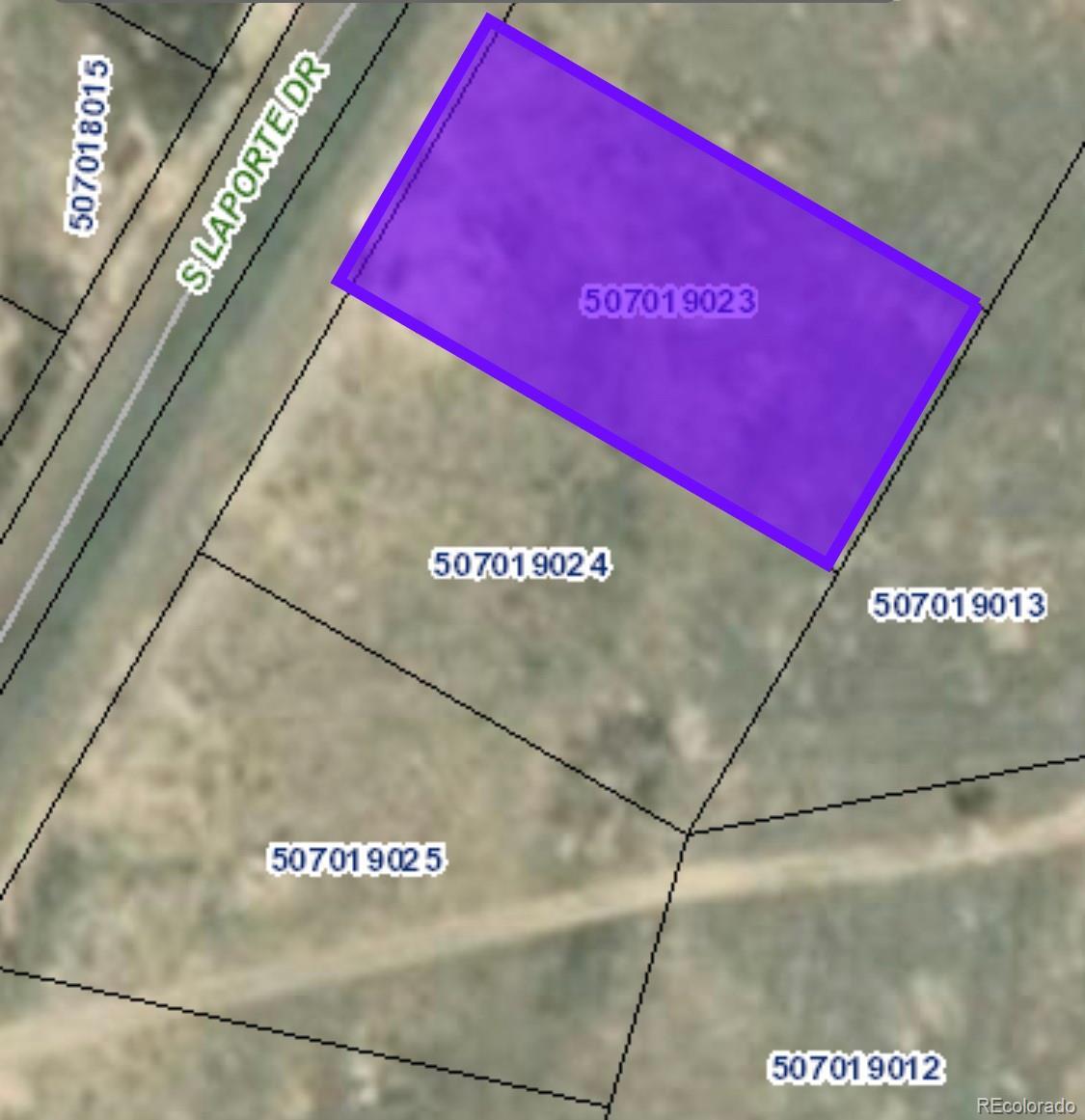 458,466,474 S Laporte Drive, Pueblo West, CO 81007 - Pueblo West, CO real estate listing