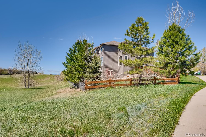 9028 Sanderling Way Property Photo - Littleton, CO real estate listing