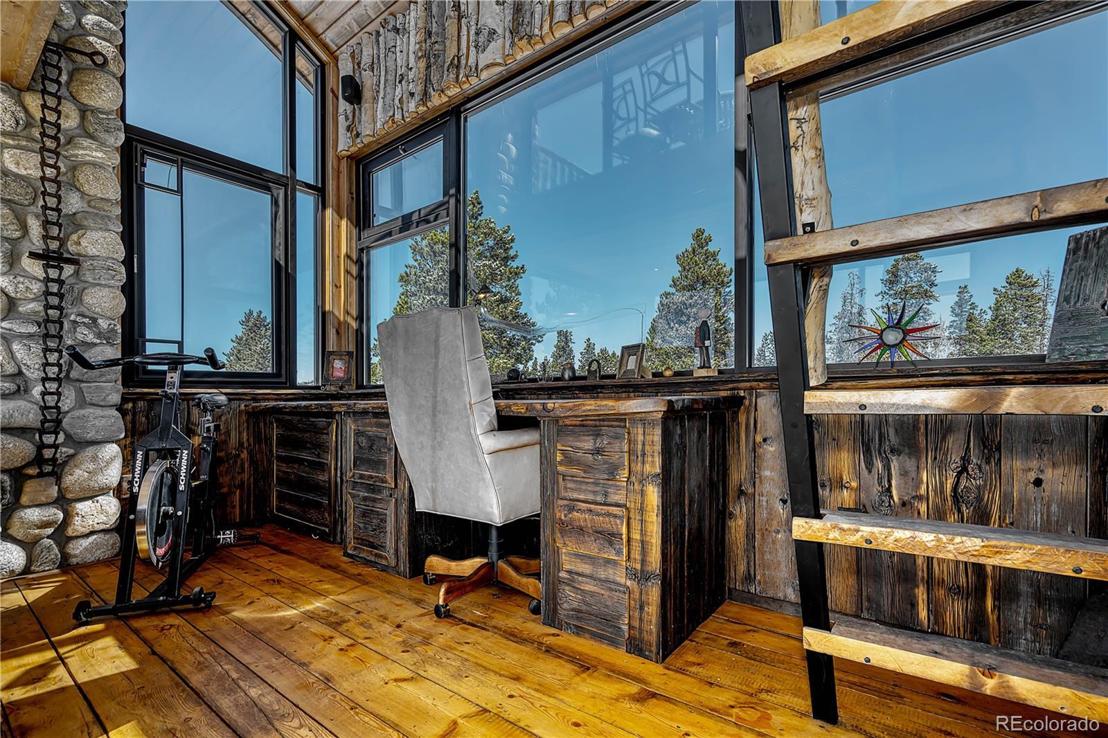 301 GCR 854/ Tabernash Property Photo - Tabernash, CO real estate listing