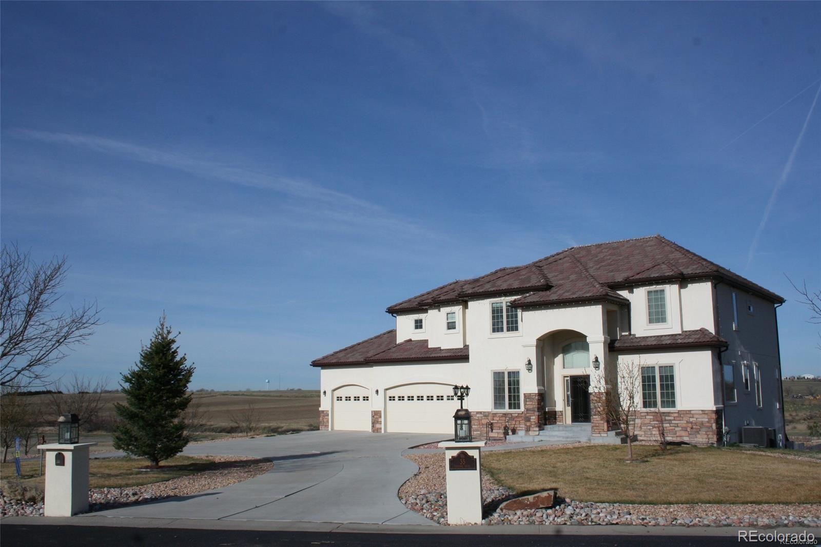 35 Preserve Drive, Fort Morgan, CO 80701 - Fort Morgan, CO real estate listing