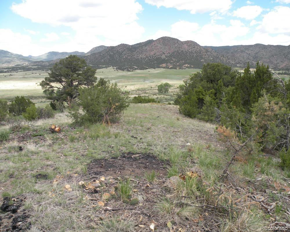 Lots 9&10 TBD Property Photo - Canon City, CO real estate listing