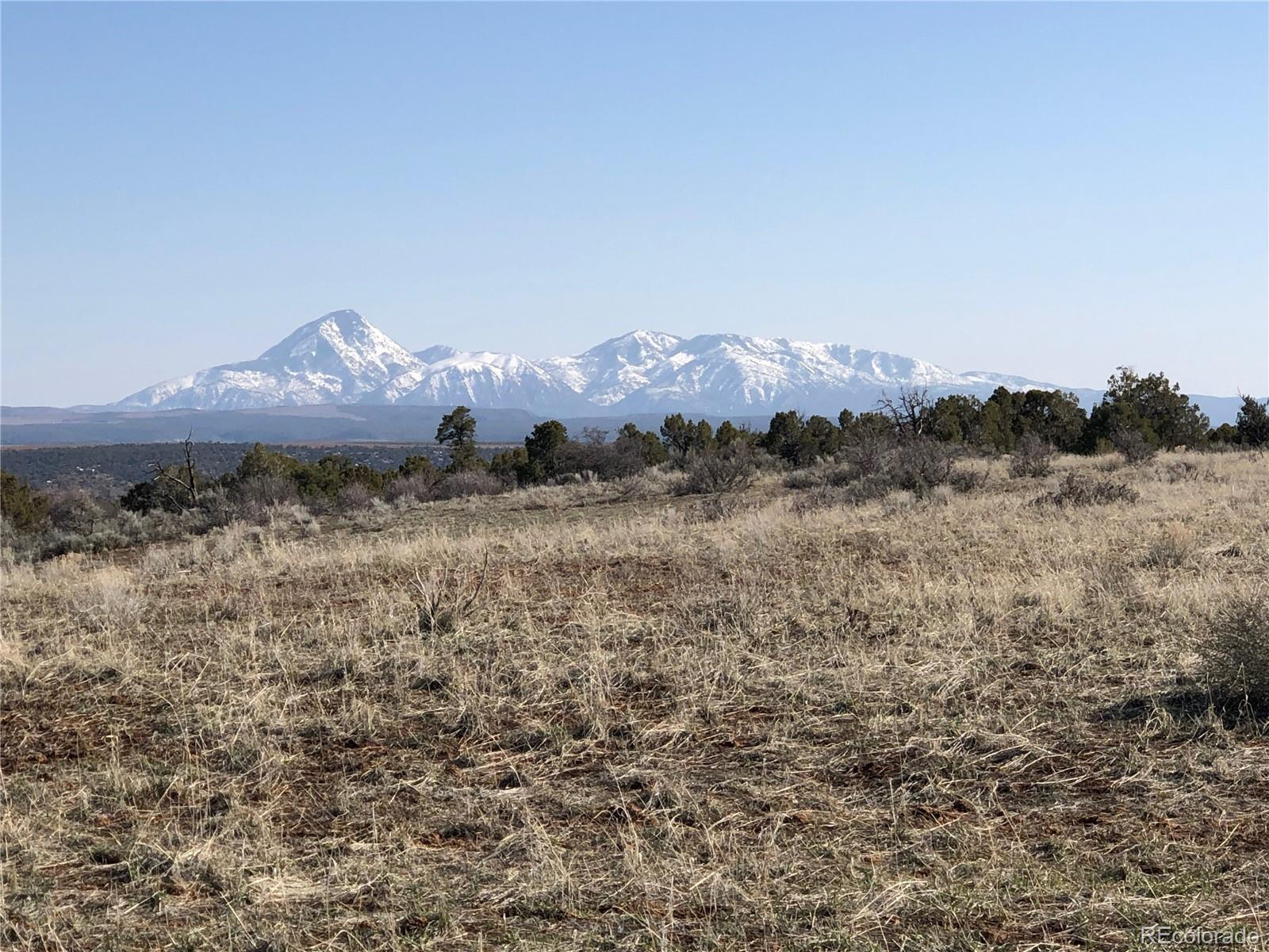 11220 Road Z Property Photo - Pleasant View, CO real estate listing