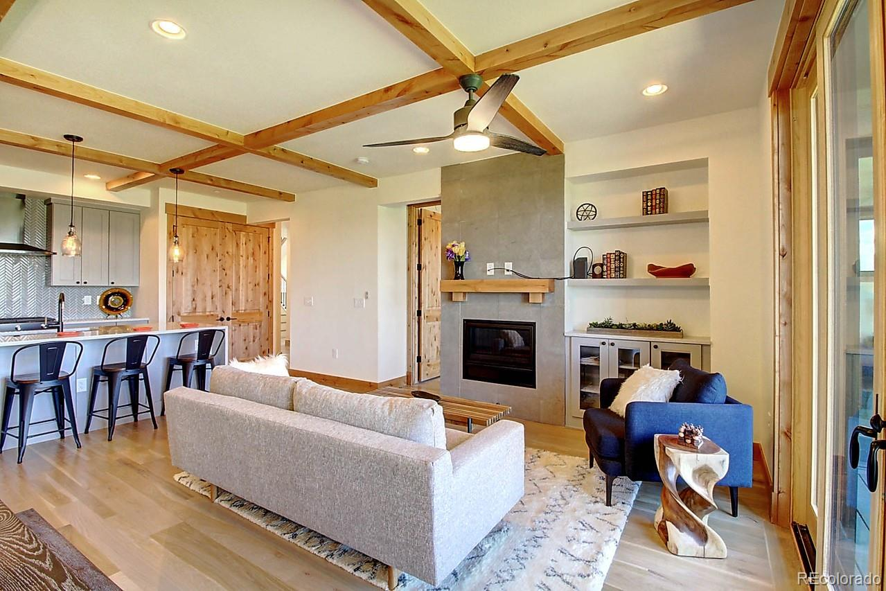 Superior Real Estate Listings Main Image
