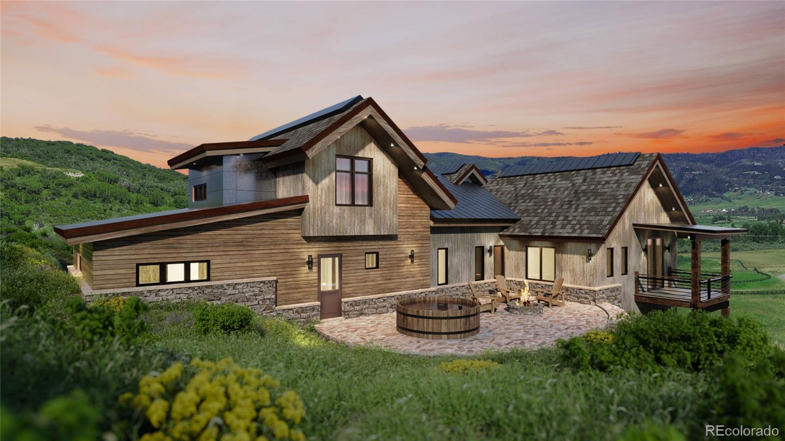 33250 Meadow Creek Drive Property Photo 1