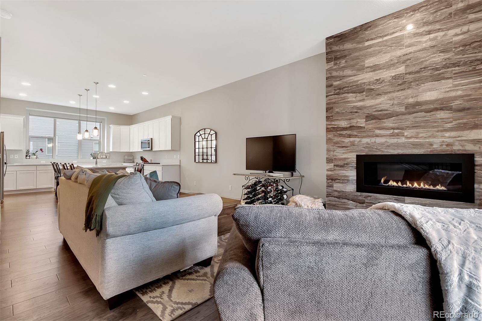 427 Primrose Lane Property Photo - Superior, CO real estate listing