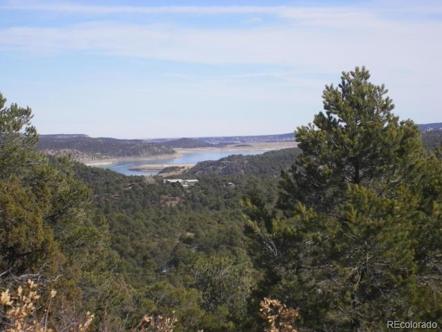 County Road 18.3 Property Photo - Trinidad, CO real estate listing