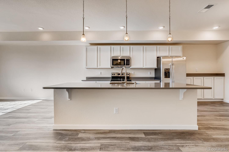 887 E 98th Avenue #1104 Property Photo - Thornton, CO real estate listing