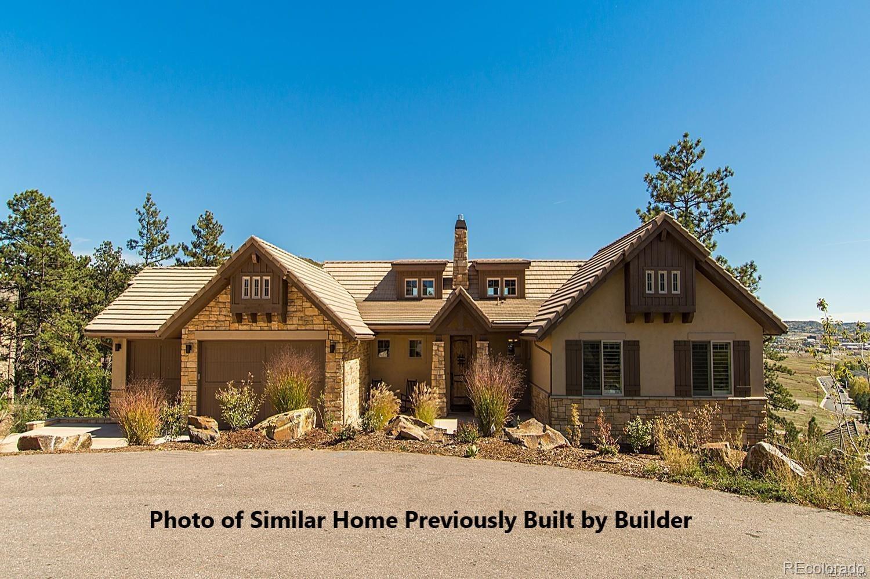 3377 Prospector Drive, Broomfield, CO 80023 - Broomfield, CO real estate listing