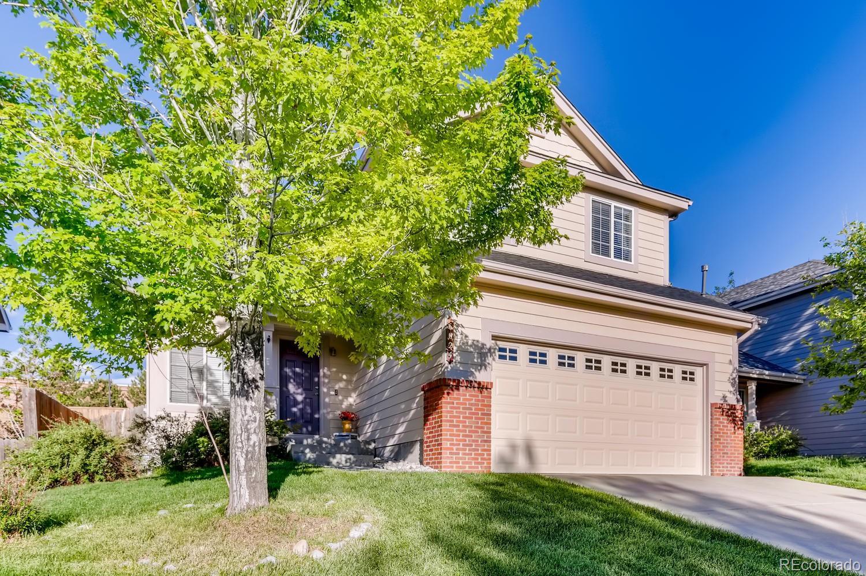 6024 S Zante Way Property Photo - Aurora, CO real estate listing