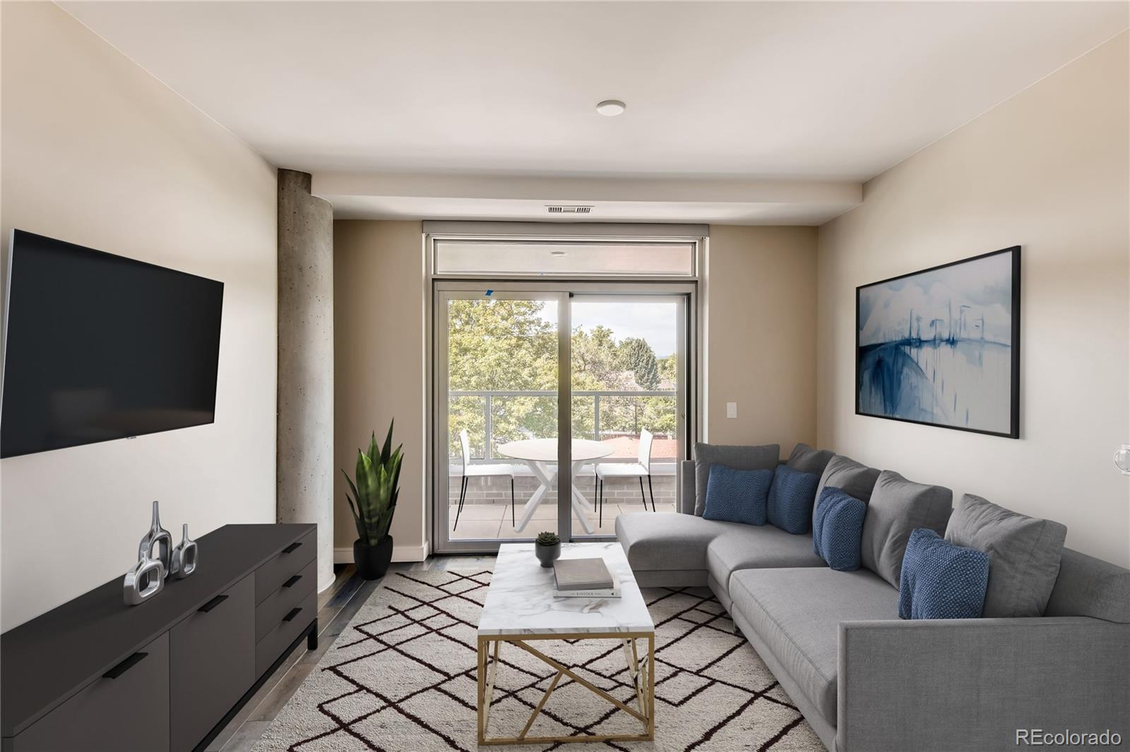 4200 W 17th Avenue #339 Property Photo - Denver, CO real estate listing