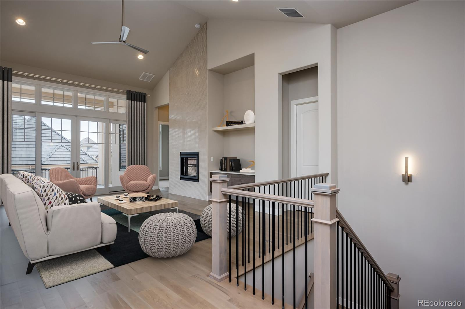 25 Royal Ann Drive Property Photo - Greenwood Village, CO real estate listing