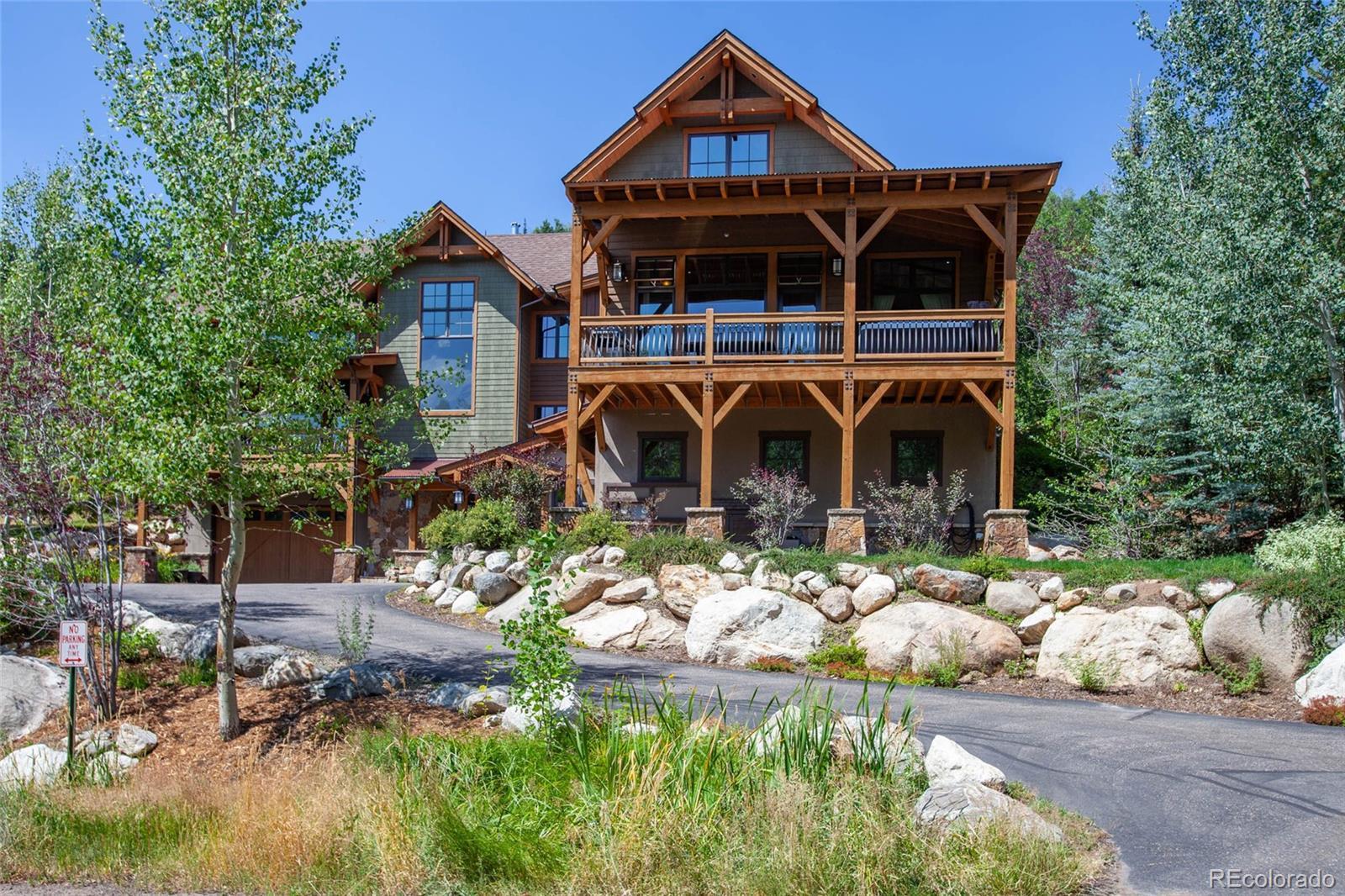 2760 Burgess Creek Road Property Photo