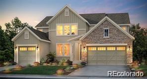 Ben Franklin Academy Real Estate Listings Main Image