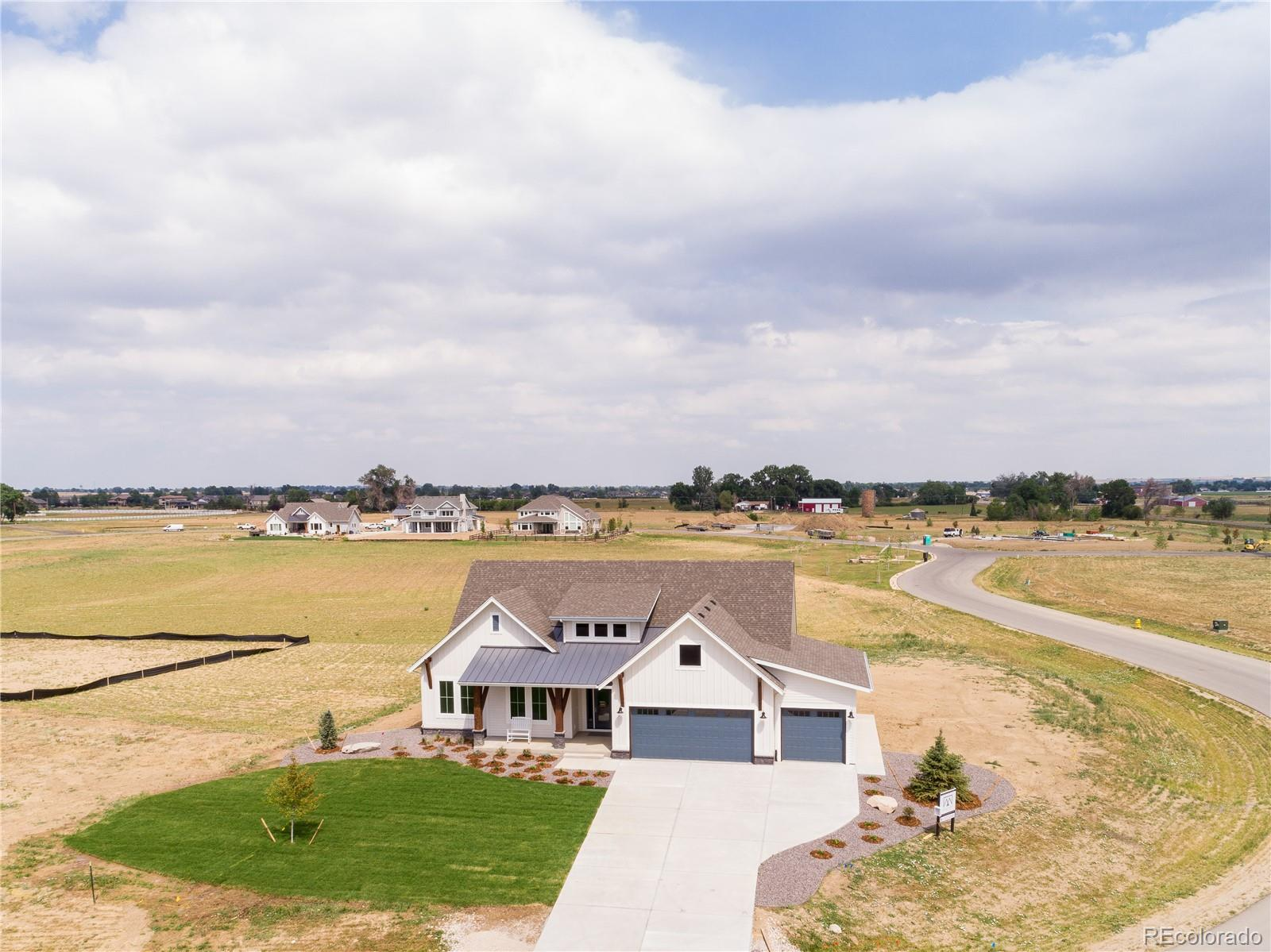 516 Nesting Eagles Way Property Photo - Berthoud, CO real estate listing